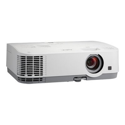 Проектор NEC NP-ME301X (ME301X) проектор nec um301x um301x