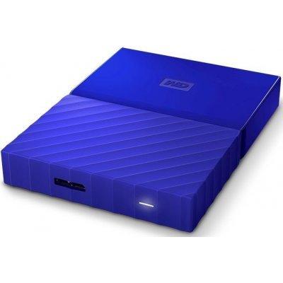 где купить Внешний жесткий диск Western Digital WDBUAX0030BBL-EEUE 3Tb (WDBUAX0030BBL-EEUE) дешево