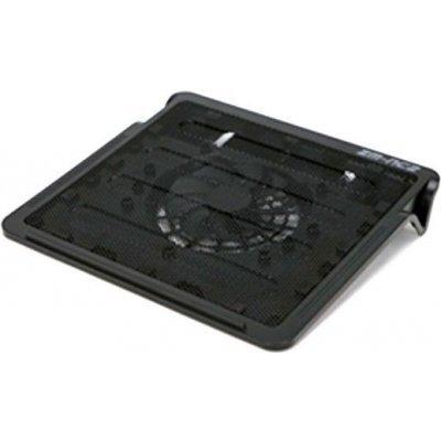 все цены на  Подставка для ноутбука ZALMAN ZM-NC2 (ZM-NC2)  онлайн