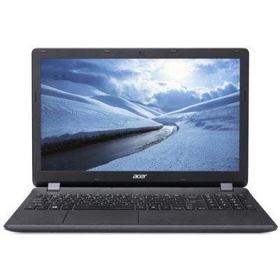 Ноутбук Acer Extensa EX2540-37EE (NX.EFGER.002) (NX.EFGER.002) ноутбук acer extensa ex2540 524c nx efher 002 nx efher 002