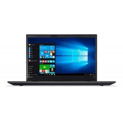 Ноутбук Lenovo ThinkPad P51s (20HB000SRT) (20HB000SRT) thinkpad черный s5 000 игровой ноутбук