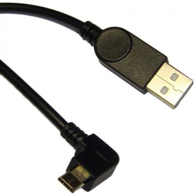 Кабель USB Orient MU-215B2 (30158) цена