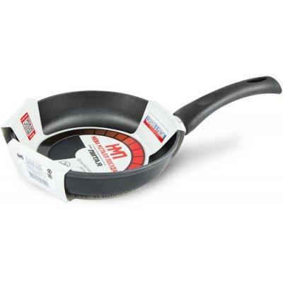 Сковорода Нева-Металл EA 24 (EA 24)Сковороды Нева-Металл<br>EA 24 Сков-да 24 ПР литая Аппетит НЕВА-МЕТАЛЛ<br>