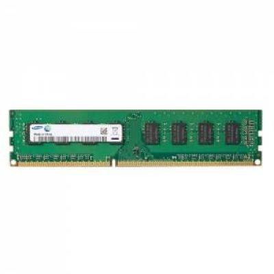 Модуль оперативной памяти ПК Samsung M378A1K43CB2-CRC00 8Gb DDR4 (M378A1K43CB2-CRC00)Модули оперативной памяти ПК Samsung<br>Samsung Original DDR4 8GB (PC4-19200) 2400MHz DIMM (M378A1K43CB2-CRC00)<br>