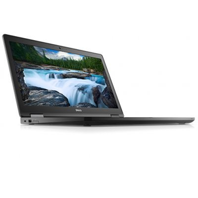 Ноутбук Dell Latitude 5580 (5580-9224) (5580-9224) ноутбук dell latitude 5580 5580 9224 intel core i5 7440hq 2 8ghz 8192mb 256gb ssd intel hd graphics wi fi bluetooth cam 15 6 1920x1080 windows 10 64 bit