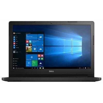 Ноутбук Dell Latitude 3570 (3570-9491) (3570-9491)Ноутбуки Dell<br>Latitude 3570i5-6200U (2,3GHz)15,6 HD Antiglare4GB (1x4GB)500GB (7200 rpm)Intel HD 5206 cell (66 WHr)1 year NBDDOS<br>