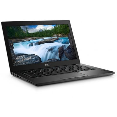 Ноутбук Dell Latitude 7280 (7280-8654) (7280-8654)Ноутбуки Dell<br>Latitude 7280i7-7600U (2,8GHz)12,5 FullHD IPS Touch16GB (1x16GB) DDR4512GB SSDIntel HD 6204 cell (60Wh)3 years NBDW10 Pro 64<br>