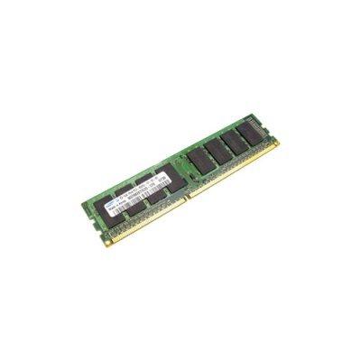 Модуль оперативной памяти ПК Samsung M378B5773QB0-CK000 2GB DDR3 (M378B5773QB0-CK000)Модули оперативной памяти ПК Samsung<br>Модуль памяти 2GB PC12800 DDR3 M378B5773QB0-CK000 SAMSUNG<br>