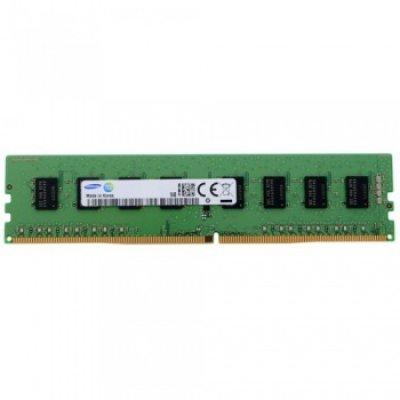 Модуль оперативной памяти ПК Samsung M378A1K43CB2-CRC 8Gb DDR4 (M378A1K43CB2-CRC) m378a1k43cb2 crc