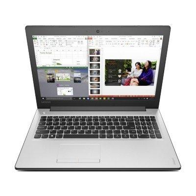 Ноутбук Lenovo 310-15ISK (80SM00WTRK) (80SM00WTRK)Ноутбуки Lenovo<br>Ноутбук Lenovo 310-15ISK 15.6 FHD, Intel Core i3-6100U, 4Gb, 1Tb, DVD-RW, NVidia G920MX 2Gb, Win10, серебристый (80SM00WTRK)<br>