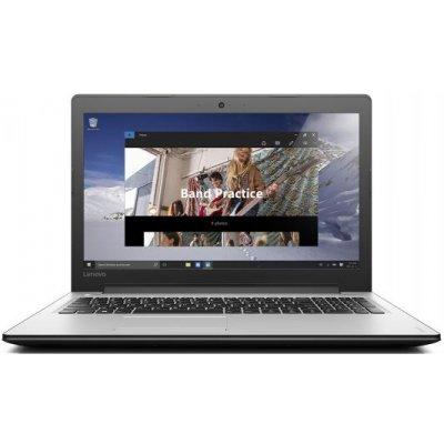 Ноутбук Lenovo 310-15IKB (80TV00AXRK) (80TV00AXRK)Ноутбуки Lenovo<br>Ноутбук Lenovo 310-15IKB 15.6 FHD, Intel Core i5-7200U, 4Gb, 1Tb, DVD-RW, NVidia G920MX 2Gb, Win10, серебристый (80TV00AXRK)<br>
