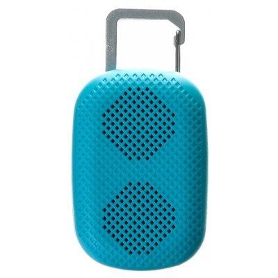 Портативная акустика HARPER PS-041 синий (H00000472)