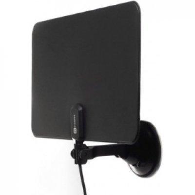 Антенна телевизионная HARPER ADVB-2825 (H00000509)