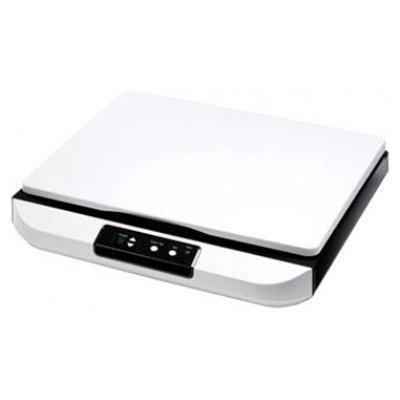 Сканер Avision FB5000 (000-0671-02G) pt265 000 02