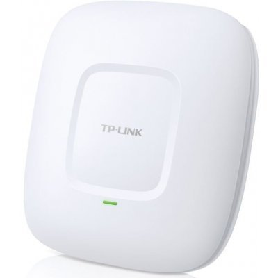 Wi-Fi точка доступа TP-link EAP225 (EAP225), арт: 260675 -  Wi-Fi точки доступа TP-link