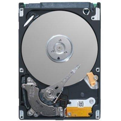 Жесткий диск серверный HP 846524-B21 1TB (846524-B21), арт: 260683 -  Жесткие диски серверные HP