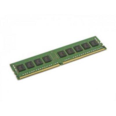 Модуль оперативной памяти сервера SuperMicro MEM-DR480L-CL02-EU24 (MEM-DR480L-CL02-EU24)Модули оперативной памяти серверов SuperMicro<br>Память DDR4 SuperMicro MEM-DR480L-CL02-EU24 8Gb DIMM ECC U PC4-19200 CL15 2400MHz<br>