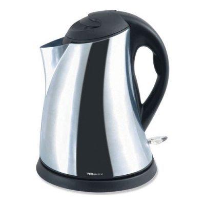 Электрический чайник Ves 2004 (VES 2004) электрический чайник ves ves 1017 ves 1017