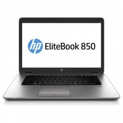 Ноутбук HP Elitebook 850 G4 (Z2W88EA) (Z2W88EA) hp elitebook 820 g4 [z2v95ea] silver 12 5 hd i5 7200u 4gb 500gb w10pro