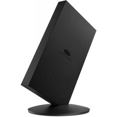 Внешний жесткий диск LaCie STFF2000400 2Tb (STFF2000400) внешний жесткий диск lacie stfd2000400 2tb stfd2000400