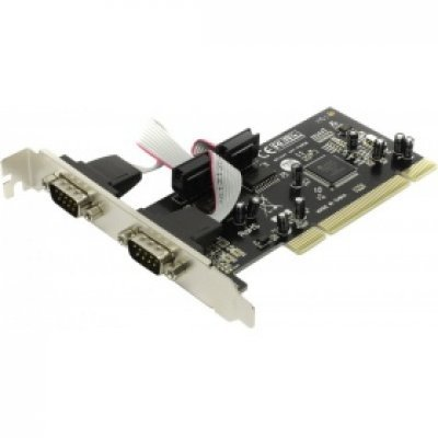 все цены на  Контроллер COM Orient XWT-PS050V2 (29765)  онлайн