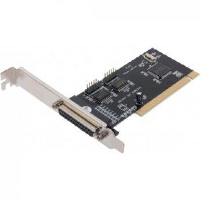 все цены на  Контроллер COM Orient XWT-PS053V2 (29888)  онлайн