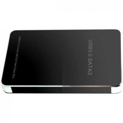 Корпус для жесткого диска Orient 2567U3 (30217)