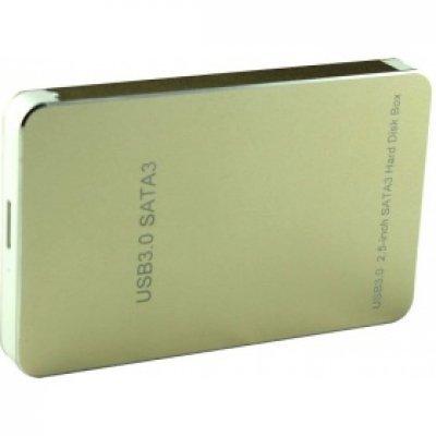 Корпус для жесткого диска Orient 2569U3 (30219)