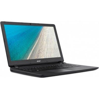 Ноутбук Acer Extensa EX2540-37WM (NX.EFGER.001) (NX.EFGER.001) ноутбук acer extensa ex2540 37wm core i3 6006u 2ghz 15 6 4gb 500gb hd graphics 520 linux black nx efger 001