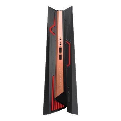 Настольный ПК ASUS ROG GR8 II-T031Z SFF (90MS00X1-M00310) (90MS00X1-M00310)