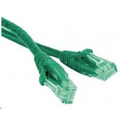 Кабель Patch Cord TWT TWT-45-45-1.0-GN (TWT-45-45-1.0-GN)Кабели Patch Cord TWT<br>Патч-корд TWT UTP кат.5e, с заливными колпачками, 1.0 м, зеленый<br>