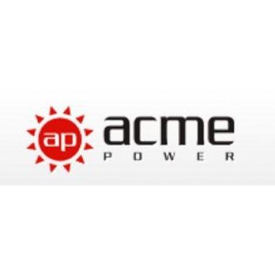 Аккумулятор для фотоаппарата AcmePower AP-NB-12L для Panasonic DMC-GM1 (AP-NB-12L)