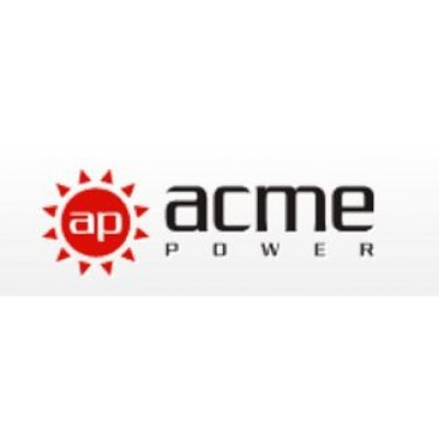 Аккумулятор для фотоаппарата AcmePower AP-NB-13L (AP-NB-13L)