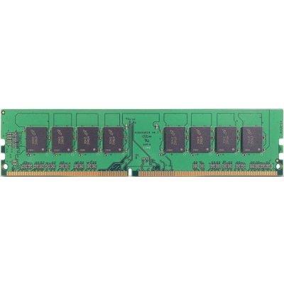 Модуль оперативной памяти ПК Patriot PSD48G240082 (PSD48G240082)Модули оперативной памяти ПК Patriot<br>Память DDR4 8Gb 2400MHz Patriot PSD48G240082 RTL PC4-19200 CL17 DIMM 288-pin 1.2В<br>