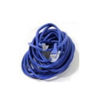 Кабель Patch Cord AOPEN ANP511_5M_B (ANP511_5M_B) кабель nym j 3х6 0 5м гост