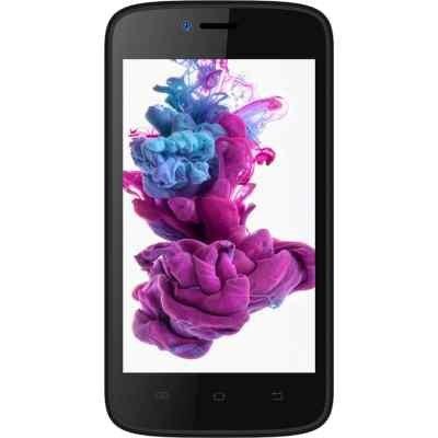 Смартфон Irbis SP06 черный/серебристый (SP06)Смартфоны Irbis<br>смартфон, Android 6.0<br>поддержка двух SIM-карт<br>экран 4, разрешение 800x480<br>камера 2 МП<br>память 4 Гб, слот для карты памяти<br>3G, Wi-Fi, Bluetooth, GPS<br>объем оперативной памяти 512 Мб<br>аккумулятор 1300 мА/ч<br>вес 102 г, ШxВxТ 65.60x124.60x9.60 мм<br>