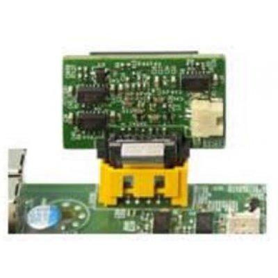 Накопитель SSD SuperMicro SSD-DM032-SMCMVN1 32GB (SSD-DM032-SMCMVN1)Накопители SSD SuperMicro<br><br>