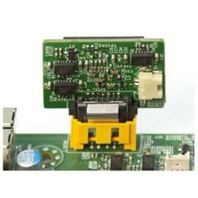 Накопитель SSD SuperMicro SSD-DM064-SMCMVN1 64GB (SSD-DM064-SMCMVN1)