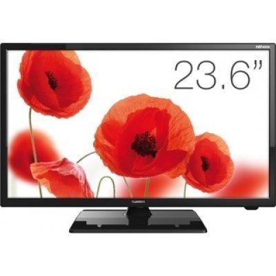 ЖК телевизор Telefunken 31.5 TF-LED32S45T2 (TF-LED32S45T2(ЧЕРНЫЙ))ЖК телевизоры Telefunken<br>Телевизор LED Telefunken 31.5 TF-LED32S45T2 черный/HD READY/50Hz/DVB-T/DVB-T2/DVB-C/USB (RUS)<br>