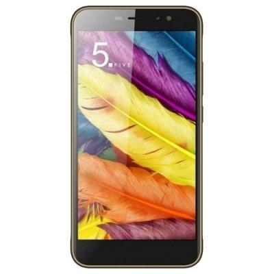 Смартфон ZTE Nubia N1 Lite (Nubia N1 Lite) nubia z11 смартфон