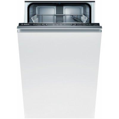 Посудомоечная машина Bosch SPV47E10RU (SPV47E10RU) посудомоечная машина bosch spv40e10 белый