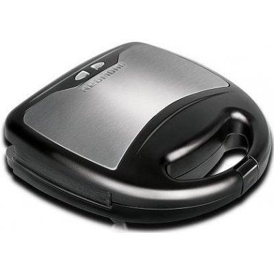Сэндвичница Redmond RMB-M605 700Вт черный/серебристый (RMB-M605) redmond ri s220