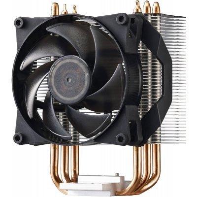 Кулер для процессора CoolerMaster MAY-T3PN-930PK-R1 (MAY-T3PN-930PK-R1) цена и фото