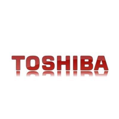 Тонер-картридж для лазерных аппаратов Toshiba ES2051C/2551C/2050C/2550C T-FC30EM красный (6AJ00000097/6AG00004452)