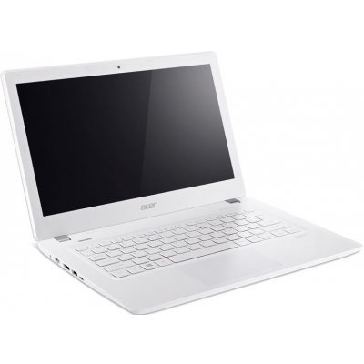 Ноутбук Acer Aspire V3-372-P6ZD (NX.G7AER.022) (NX.G7AER.022)Ноутбуки Acer<br>Ноутбук Acer Aspire V3-372-P6ZD Pentium N4405U/6Gb/SSD128Gb/Intel HD Graphics/13/IPS/FHD (1920x1080)/Windows 10/white/WiFi/BT/Cam/3315mAh<br>