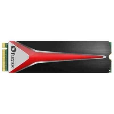 Накопитель SSD Plextor PX-1TM8PEG (PX-1TM8PEG)Накопители SSD Plextor<br>Накопитель SSD Plextor PCI-E x4 1Tb PX-1TM8PEG M8Pe M.2 2280<br>