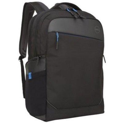 все цены на  Рюкзак для ноутбука Dell 10-17