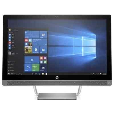 Моноблок HP ProOne 440 G3 (1KN96EA) (1KN96EA)Моноблоки HP<br>HP ProOne 440 G3 All-in-One NT 23,8(1920x1080) Core i5-7500T,8GB DDR4-2133 SODIMM(1x8GB),500GB,DVD,Wrless kbd&amp;amp;mouse,Bang &amp;amp; Olufsen Audio,WLAN bgnBT,Win10Pro(64-bit),1-1-1 Wty<br>