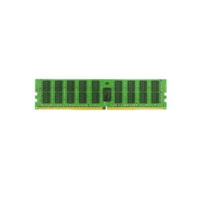 Модуль оперативной памяти сервера Synology RAMRG2133DDR4-16GB (RAMRG2133DDR4-16GB)