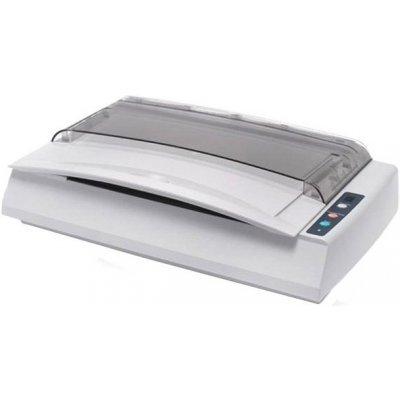Сканер Avision FB2280E (000-0643D-02G) pt265 000 02
